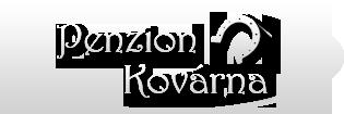 Kovárna - Penzion a vinárna Brno - kvalitní ubytování v Brně